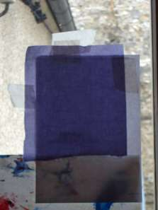 fabriconpattern