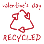 recycled-heart-button