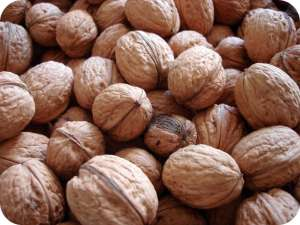 lovely-walnuts