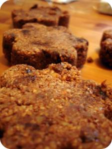 coconut-banana-bread-bars-raw