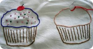 embroidered-cupcakes