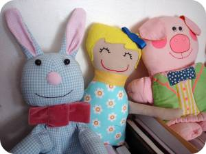 finished-bunny-doll