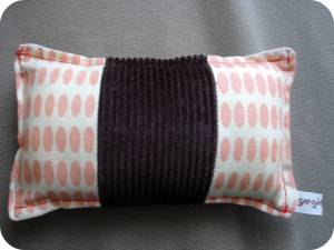 sweet-little-pin-cushion-orangebrown