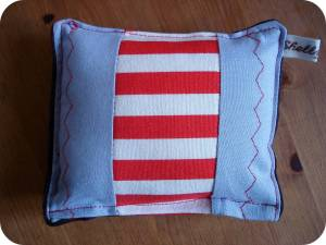 sweet-little-pin-cushions-orangebrownlavender-side-a