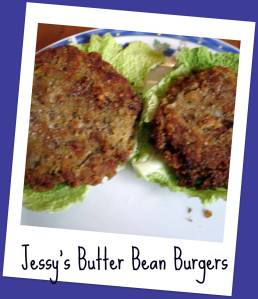butter-bean-burger