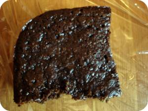 molasses-bar-vegan