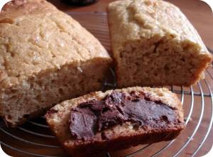 whole-wheat-quickish-bread